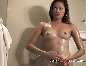 Asian shower filipina gogo interdiction girls foreign asianwebcamgirls.net