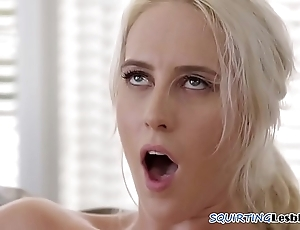 Squirting les orgasms check b determine oral pleasuring