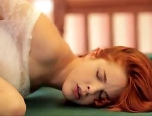 Cute redhead fucked sentual
