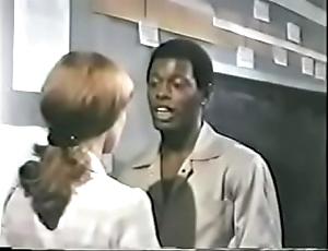 xxxgood luck, falter wyckoffxxx aka xxxthe shamingxxx (1979)