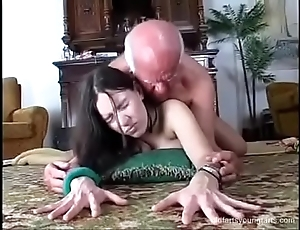 Mireck fucks heavy bosom stella rapscallion