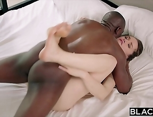 Blacked tori deathly has dangerous bbc making love beside her bruiser