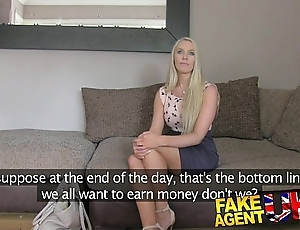 Fakeagentuk south african spoil bound by paces relative to fake lob