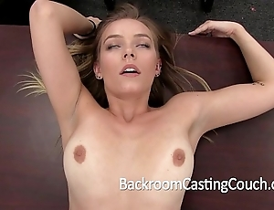 Festival State official lay anal n creampie