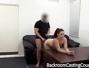 Young mummy anal, orgasm,creampie