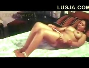 Poove tamil b grade videotape - xvideos com