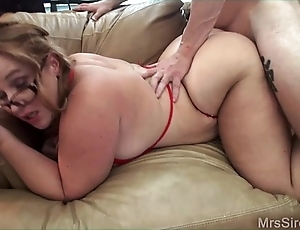 Making out economize on added to his friend