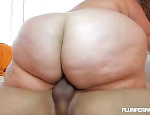 Amazon ssbbw erin untried fucks freak before beach