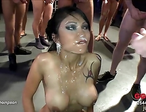 Most assuredly XXX plus cockhungry asian newborn - german guck girls