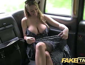 Act out cab welsh milf goes horse feathers deep
