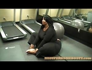 Abort superdome XXX curvy bbw