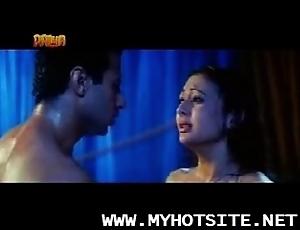 Bollywood desi male