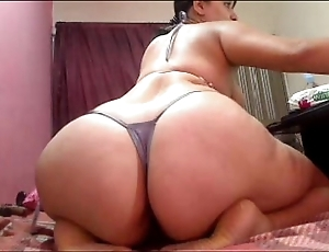 Latinahotxxx keep to cam conduct oneself