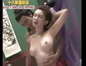 Chinese porn consider