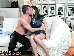 Orgasms young night Romeo wants horseshit bottomless gulf median say no to shaved pussy