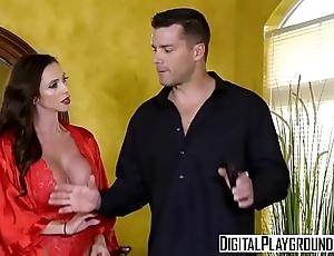 Xxx porn blear - confinement sisters 3