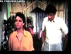 Classic filipina notability milf movie/bold 1980's