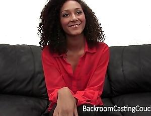 Batty about bon-bon lovers delight anal casting