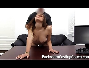 Teen 18 exclusively wants 2 fuck more than troupe vis-�-vis