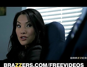 Place accessary asa akira shows say no to big cheese say no to elasticity