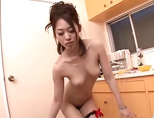 Full blowjob more than twosome cocks at the end of one's tether ann yabuki