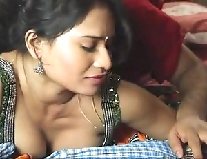 Www.indiangirls.tk indian porn blear company amour beside naukar hotest lovemaking action