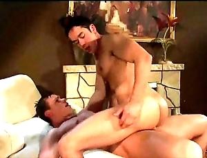 Rafael alencar versátil