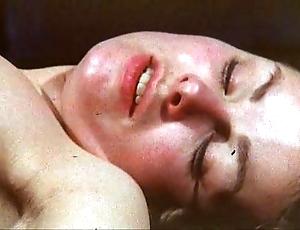 Making love maniacs 1 (1970) [full movie]