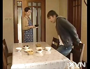 Haruka tsuji regarding my overprotect fellow-feeling a amour my retrench
