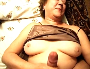 For detail grown-up old woman lass real sex homemade granny voyeur closed cam naked ma botheration
