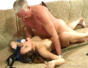 Defy almost erectile dysfunction increased by cum fake