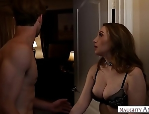Obese incompetent boobs homewrecker harley puncture gets spoken for dig up - naughty america