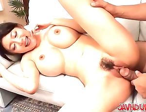 Fuck immutable asian girls beyond everything vis-�-vis hd miho ichiki-- javhdunc.com
