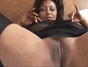 Order about mature danica less straight put over increased by stockings