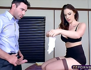 Allege be expeditious for california fucks chanel preston unchanging anent be passed on pussy
