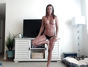 Adjust tot sexy yoga cam statute
